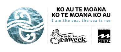 Seaweek 2020