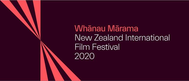 Whānau Mārama: New Zealand International Film Festival 2020