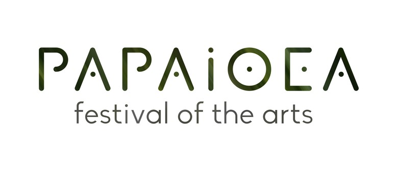 Papaioea Festival of the Arts