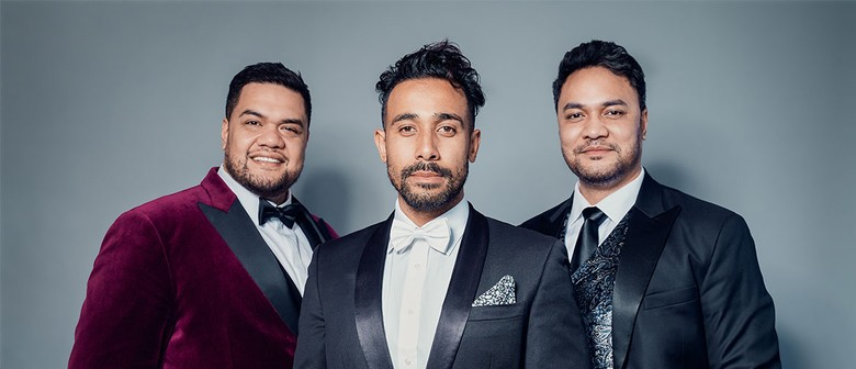 Sol3 Mio New Zealand Tour 2021