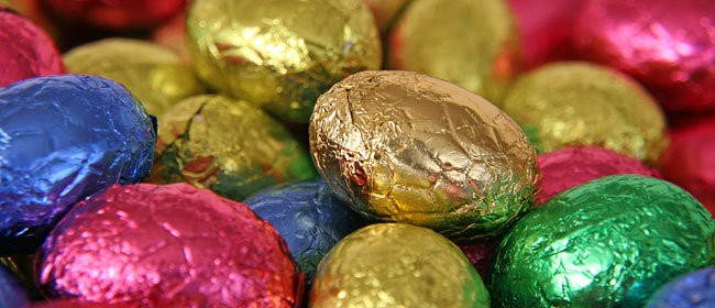 Easter weekend events eventfinda easter weekend events negle Image collections