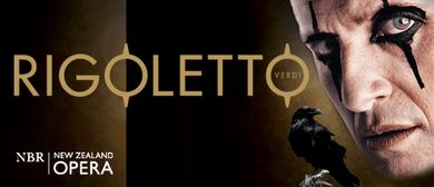 NBR New Zealand Opera's Rigoletto