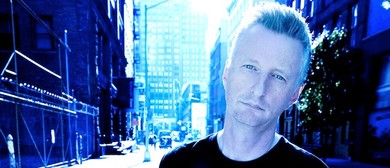 Billy Bragg - 'Ain't Nobody That Can Sing Like Me' Tour