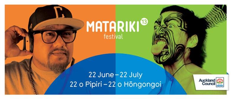 Matariki Festival '13 in Glen Innes - Eventfinda