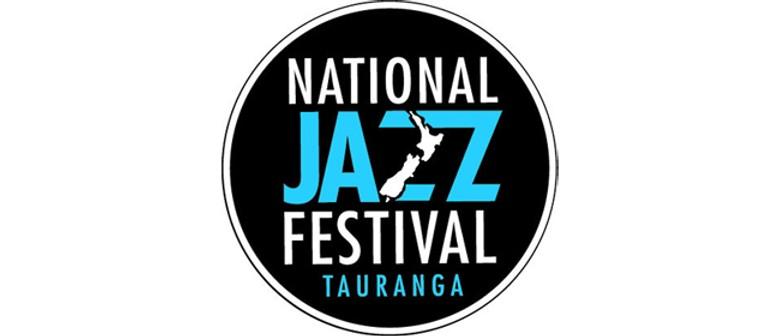 National Jazz Festival