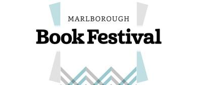 Marlborough Book Festival