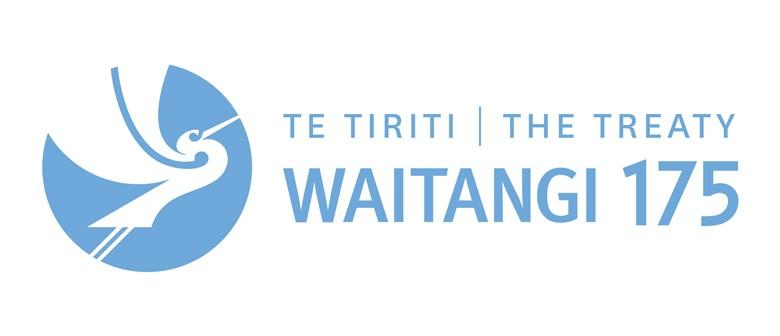 Waitangi 175