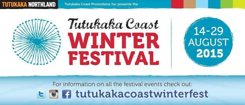 Tutukaka Coast Winter Festival