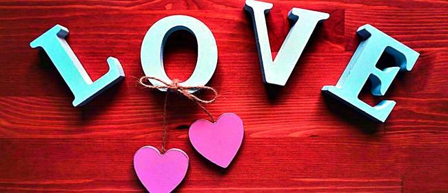 Valentine's Day 2017   Eventfinda