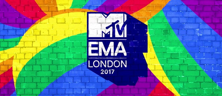 MTV announces five homegrown nominees for MTV EMA 2017