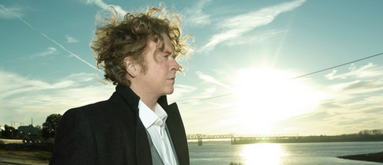 Simply Red Says Simply Farewell