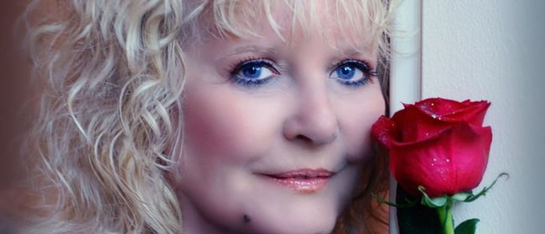 """Petula Clark Brings """"You And I"""" to New Zealand"""