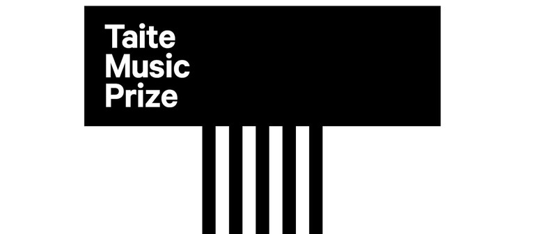 Taite Music Prize 2018 finalists revealed