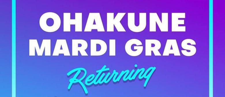 Okahune's famed Mardi Gras returns to New Zealand this June