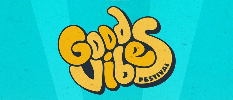 Good Vibes Festival launches in NZ next year