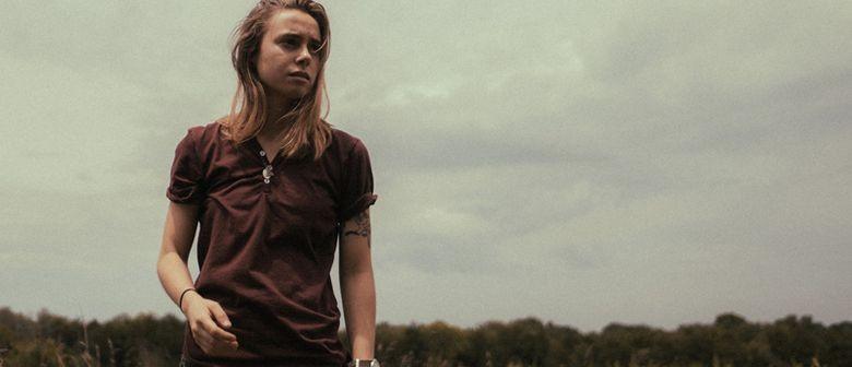 Julien Baker cancels her February tour in New Zealand
