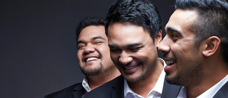 Sol3 Mio announce additional South island tour dates this May and June