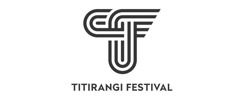 Titirangi Festival of Music reveals full programme
