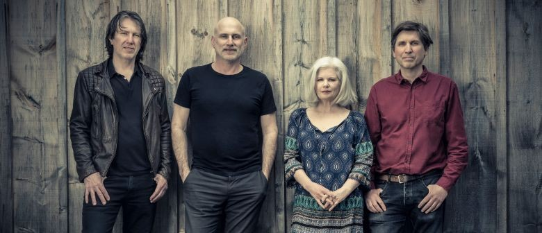 Cowboy Junkies reveal New Zealand dates for 2020