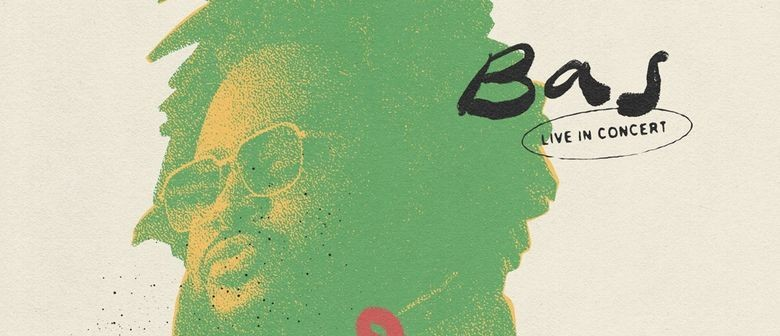 Bas' 'Milk Down Under' tour hits New Zealand this October