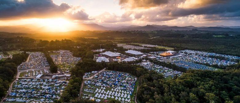 Bluesfest cancels 2020 New Zealand sideshows due to Coronavirus