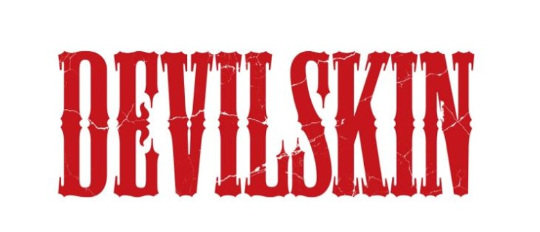 Devilskin provide fans with a 3D view of their concert this Saturday, 21st March