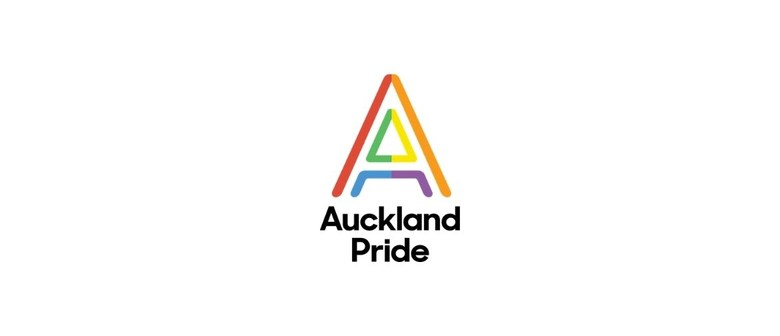 Auckland Pride responds to latest Alert Level shift