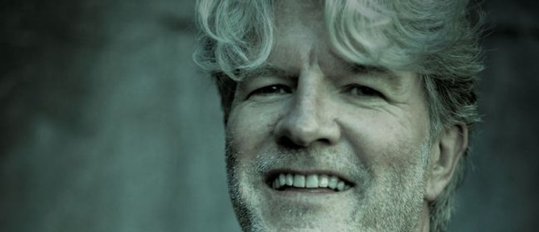 Tim Finn 'The View is Worth the Climb' Tour