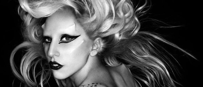 Lady Gaga Second Auckland Show Announced
