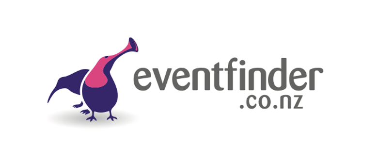 Eventfinder Launches Allocated Seating Ticketing Services