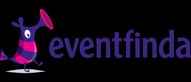 Eventfinder Re-brands as Eventfinda!