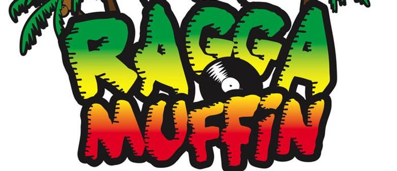 Raggamuffin 2013 Line-up
