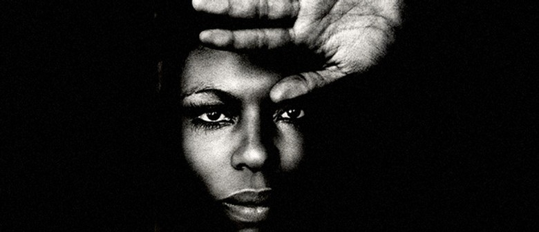Roberta Flack is Killing Us Softly With...Tickets!
