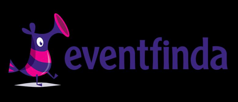 Eventfinda CEO James McGlinn Interviewed by Interest.co.nz