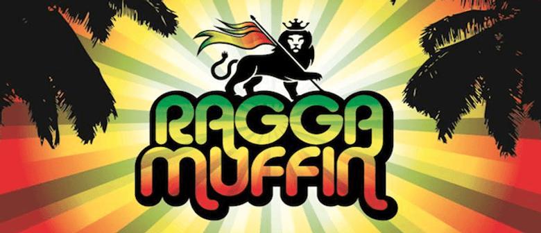 Raggamuffin 2014 Artists Announced