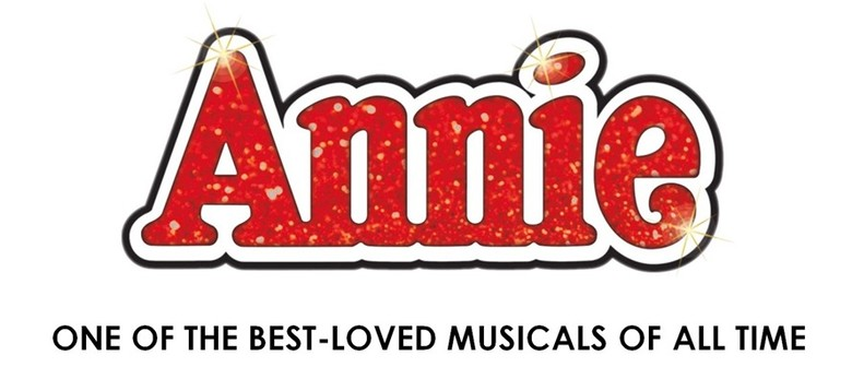 Annie the Musical Coming to New Zealand