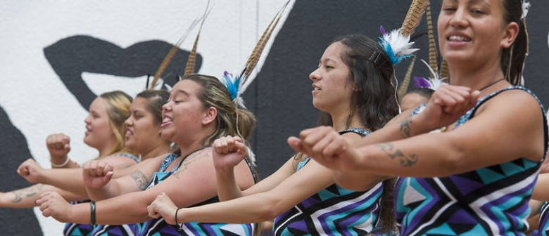 What's On - Waitangi Day