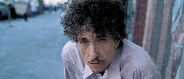 Bob Dylan Adds Second Hamilton Concert