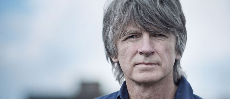 Neil Finn New Zealand Tour With Bic Runga