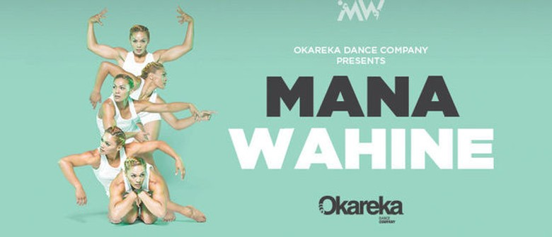 Mana Wahine Fundraiser for South Auckland Women's Refuge
