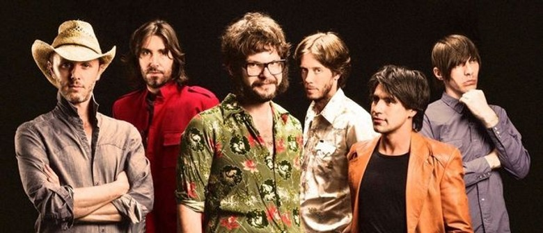 Interview: Wagons