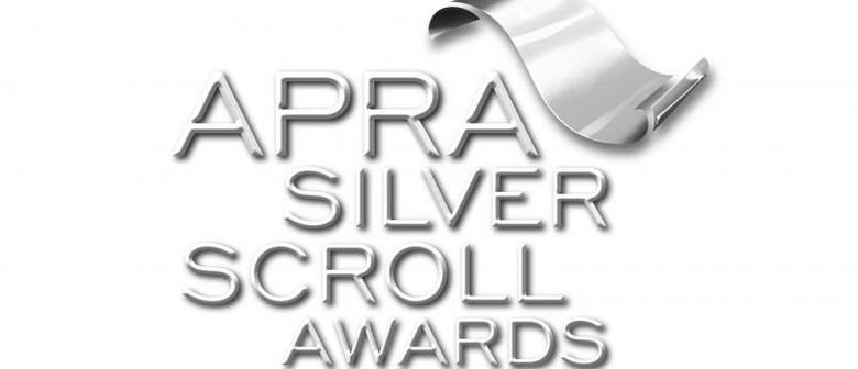 Silver Scroll Finalists Announced
