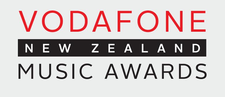 New Zealand Music Award Winners 2014