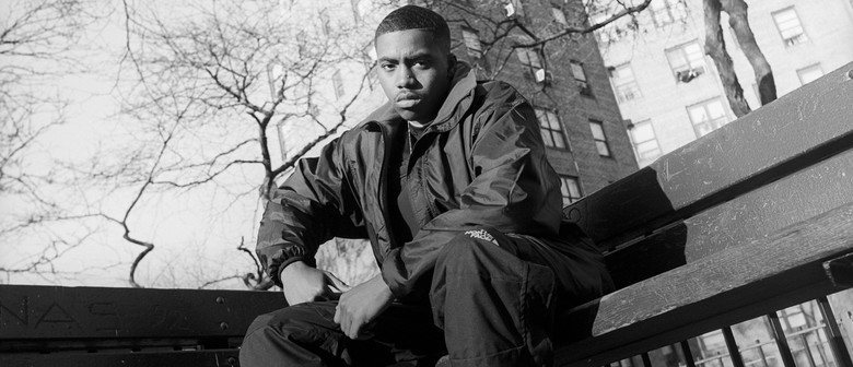 Nas Adds Second Auckland Date