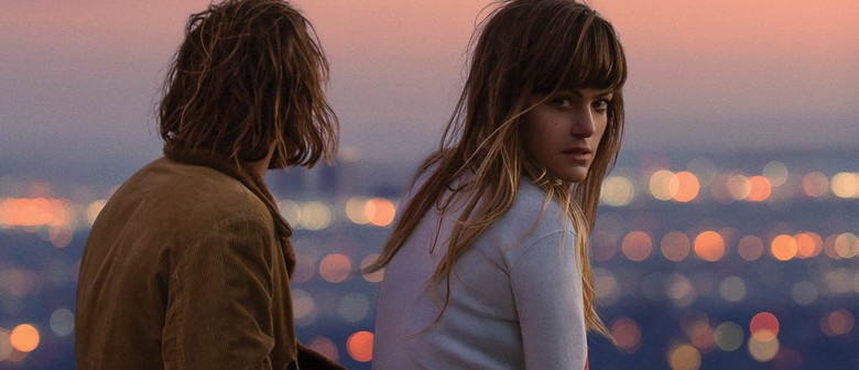 Angus & Julia Stone Announce NZ Return with Wellington, Christchurch Dates