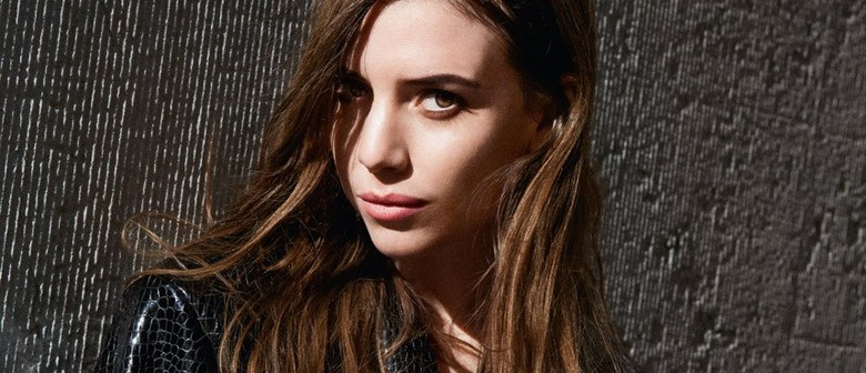 Lykke Li Cancels Laneway Appearance, Replacements Announced