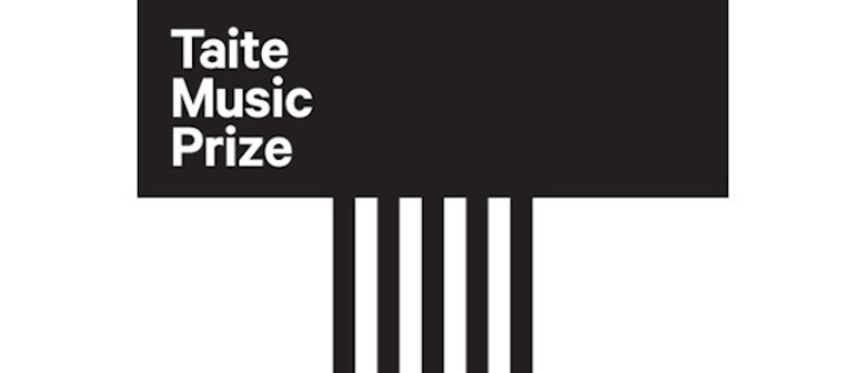 Taite Music Prize Finalists Announced