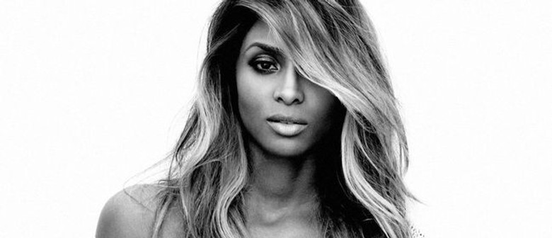 "Ciara's Auckland Concert Cancelled: Reportedly ""Never Booked"""