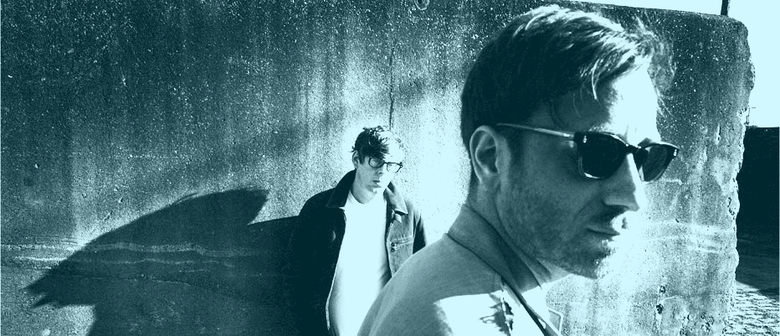 The Black Keys Cancel Bluesfest Appearance and NZ Dates