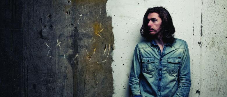 Hozier Announces Auckland Concert